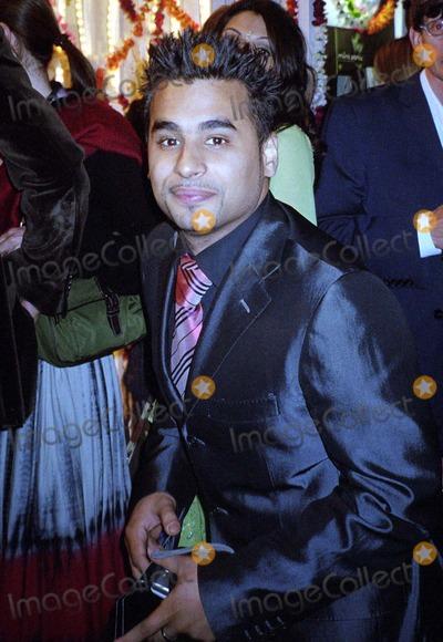 Ameet Chana Photo - zak pix3 5tif