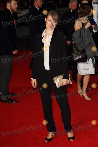 Anamaria Marinca Photo - London UK  Anamaria Marinca at the Fury London Premiere  Closing Night Gala of BFI London Film Festival at the Odeon Leicester Square London 19th October 2014 RefLMK73-49850-201014Keith MayhewLandmark MediaWWWLMKMEDIACOM