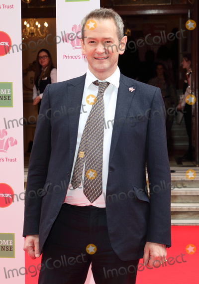 Alexander Armstrong Photo - London UK Alexander Armstrong  at The Princes Trust and TKMaxx  Homesense Awards 2020  at the London Palladium on March 11th 2020 Ref LMK73-J6351-120320Keith MayhewLandmark MediaWWWLMKMEDIACOM