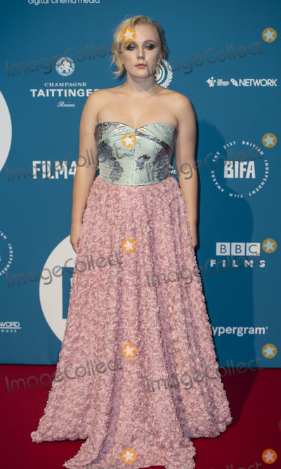 Photos From 21st British Independent Film Awards