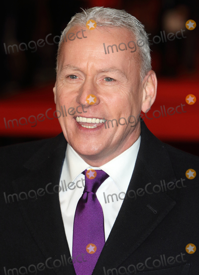 Jim White Photo - LondonUK Jim White  at World Premiere of  Ronaldo  at the Vue West End Leicester Square London 9th November 2015RefLMK73-58091-101115Keith MayhewLandmark Media WWWLMKMEDIACOM