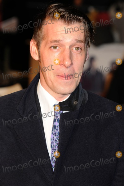 Photo - Brighton Rock Premiere