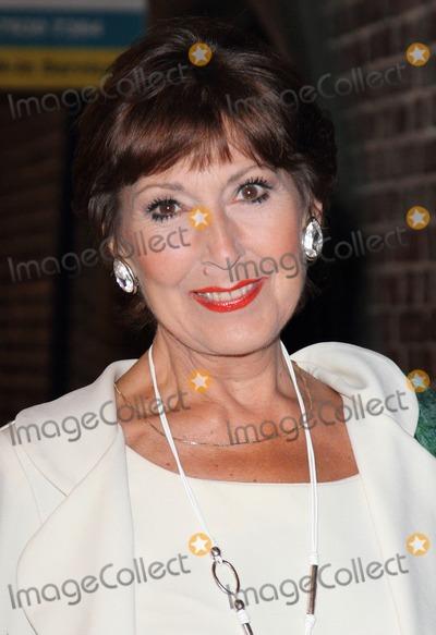 Anita Harris Photo - London UK Anita Harris at Press Night for Wag The Musical at the Charing Cross Theatre London July 24th 2013Ref LMK73-44760-250713 Keith MayhewLandmark MediaWWWLMKMEDIACOM