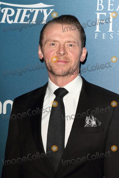 Photo - Newport Beach Film Festival - annual honours