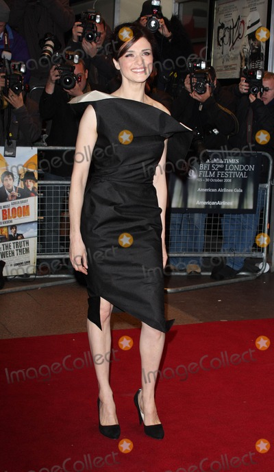 Photo - London Film Festival screening of The Brothers Bloom