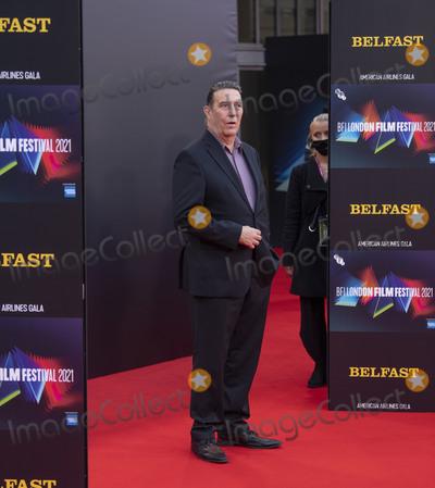 Photo - Belfast  Premiere