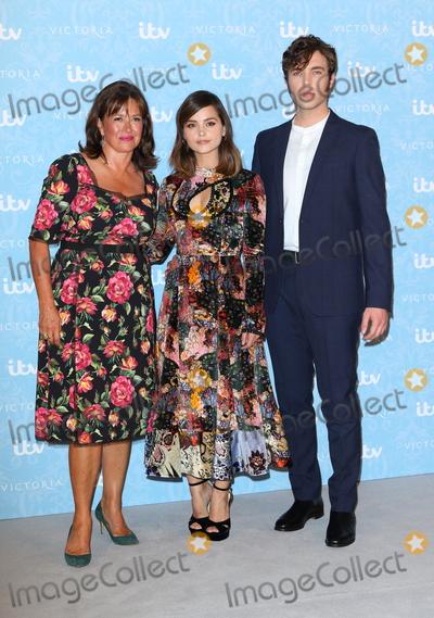 Photo - Victoria VIP press launch of series 2