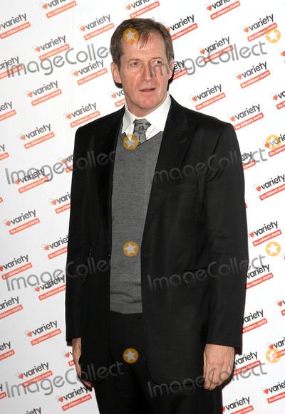 Alistair Campbell Photo - London UK  Alistair Campbell (Former UK Prime Minister Tony Blairs Press spokesman)  at the  Hidden Gems Charity Auction at the Renaissance St Pancras  30th November 2011   Keith MayhewLandmark Media