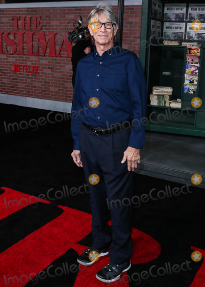 Photo - Los Angeles Premiere Of Netflixs The Irishman