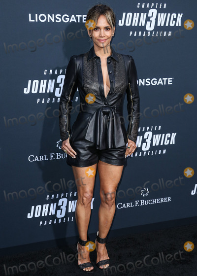 Photos From Los Angeles Special Screening Of Lionsgate's 'John Wick: Chapter 3 - Parabellum'