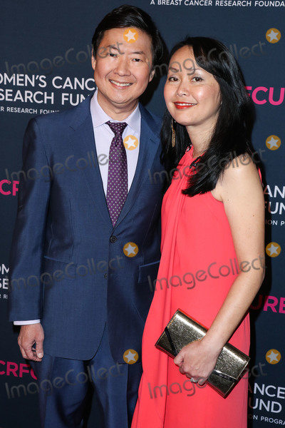 Photo - The Womens Cancer Research Funds An Unforgettable Evening Benefit Gala 2020