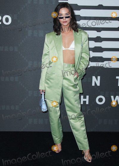 Photo - Savage X Fenty Show Presented By Amazon Prime Video