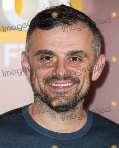 Photo - WeWork Creator Awards Global Finals 2019