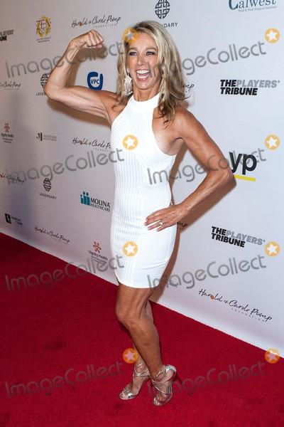 Photo - 15th Annual Harold  Carole Pump Foundation Gala