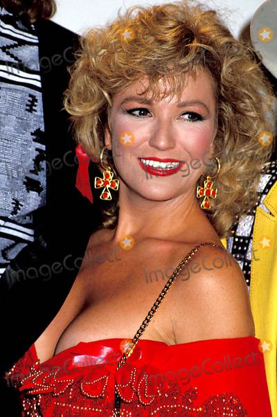photos and pictures tanya tucker photo by globe photos inc 1982