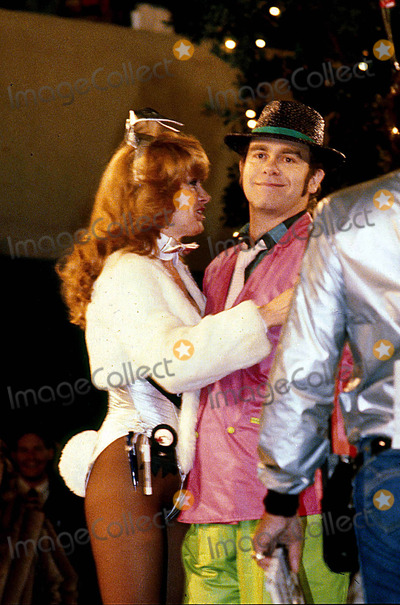 Photo - Archival Pictures - Globe Photos - 50412