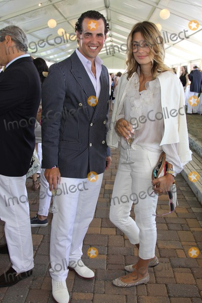 Photo - The Hamptons Classic Horse Show Bridgehampton