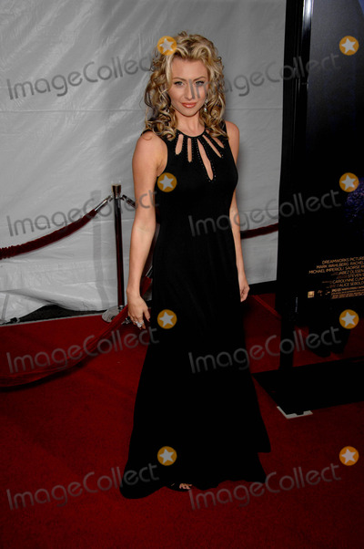 Photo - The Los Angeles Premiere of the Lovely Bones