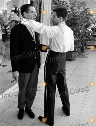 Photo - Archival Pictures - Globe Photos - 84220