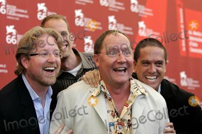 Photo - Bad Lieutenant Premiere - 66th Venice Film Festival 2009
