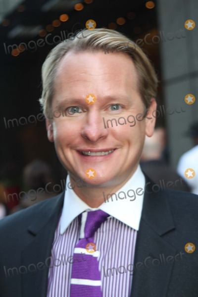 Photo - Discovery Channel Upfront New York City