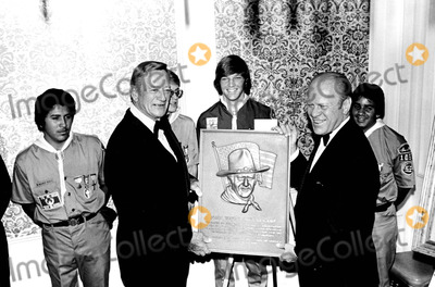 Photo - Archival Pictures - Globe Photos - 79139