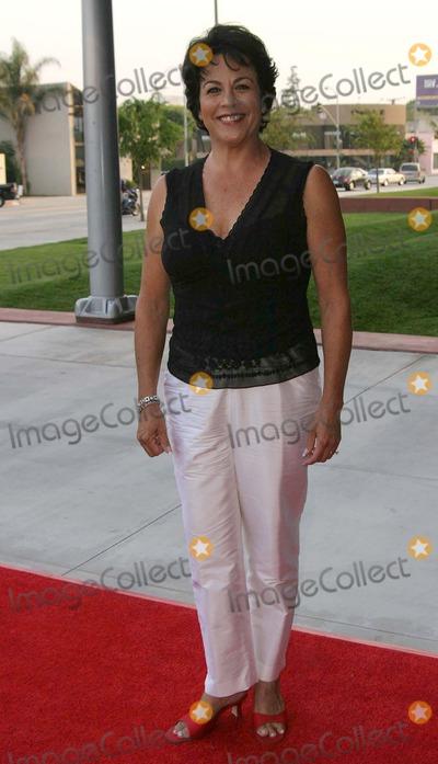 Terri Hoyos nudes (54 photos), Sexy, Sideboobs, Boobs, underwear 2006