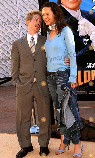 Chad Morgan Actress Purge