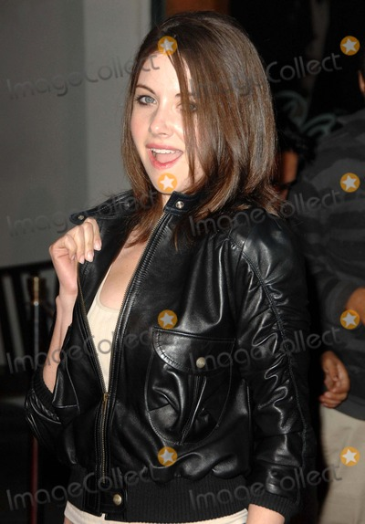 Photo - Fast  Furious Los Angeles Premiere