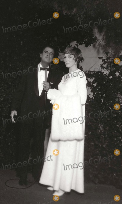 Photo - Archival Pictures - Globe Photos - 78959
