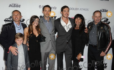 Photo - The Los Angeles Premiere Screening of On Any Sunday