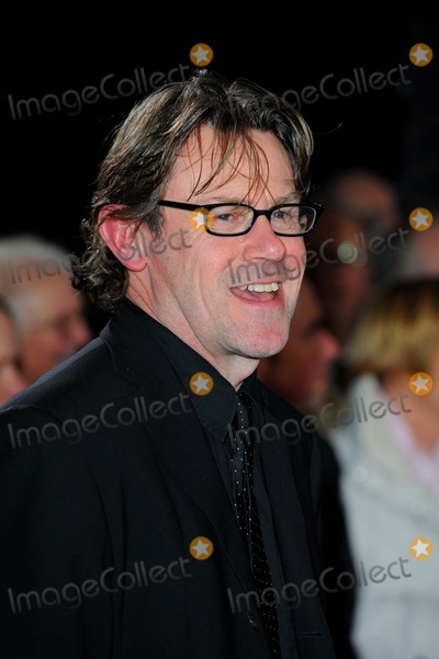 Nigel Slater Photo - Nigel Slater Food Writer at the 2010 Galaxy National Book Awards at the Bbc Televison Center in London  England 11-10-2010 Photo by Neil Tingle-allstar-Globe Photos Inc