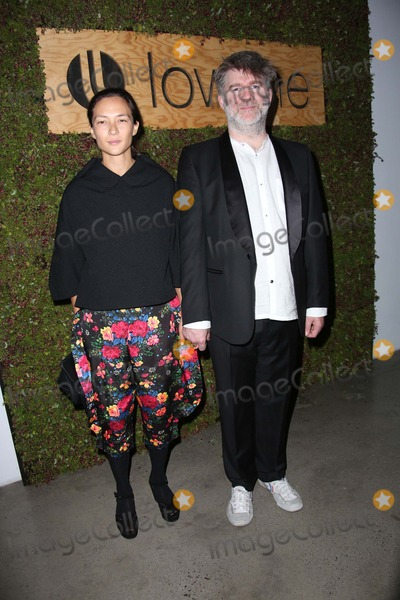 Photo - The Lowline Anti-Gala Benefit
