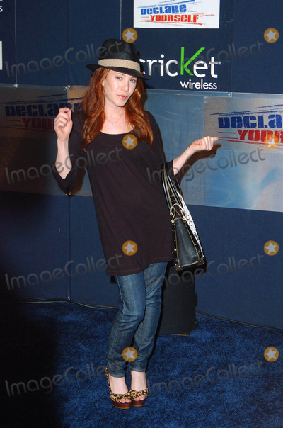 Wallis Annenberg,Amy Davidson Photo - Hollywood Celebrates 18