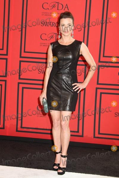 Photo - The 2013 CFDA Fashion Awards