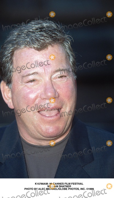 Photo - Archival Pictures - Globe Photos - 87823