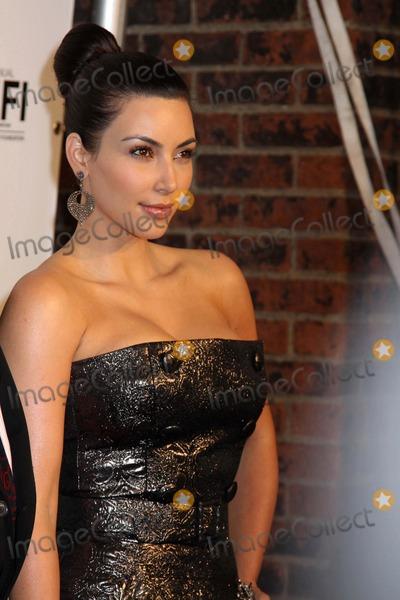 Photo - 2010 Fifi Awards New York City