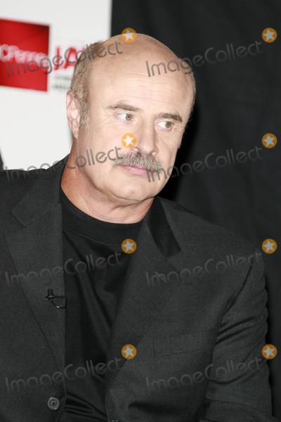 Photo - Jc Penney Jam - Press Conference