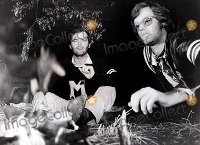 Photo - Archival Pictures - Globe Photos - 75144