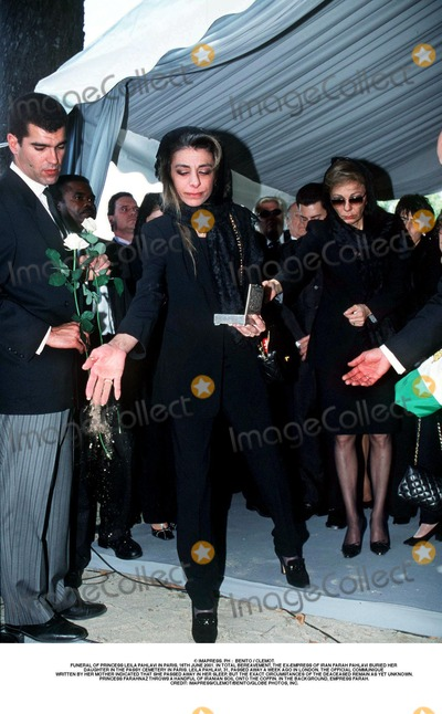 Photo - Archival Pictures - Globe Photos - 88921