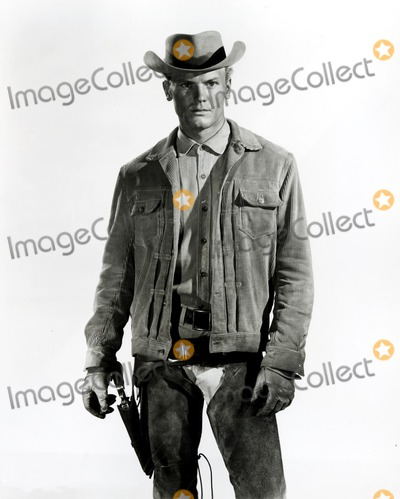 Photo - Archival Pictures - Globe Photos - 72845