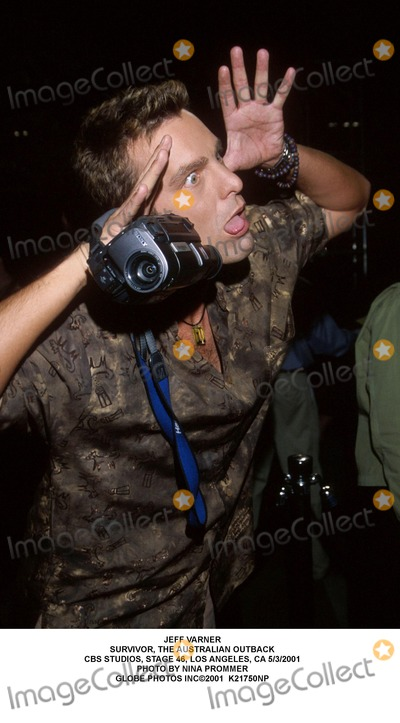 Photo - Archival Pictures - Globe Photos - 88652