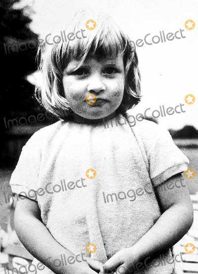 Photo - Archival Pictures - Globe Photos - 48384
