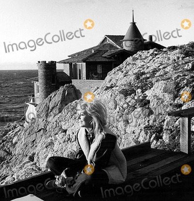 Photo - Archival Pictures - Globe Photos - 69575