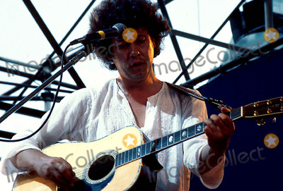 Photo - Archival Pictures - Globe Photos - 73767