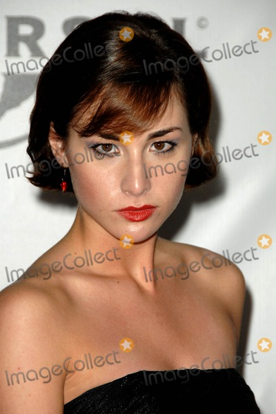 Pictures From The Nbc Golden Globe After Party