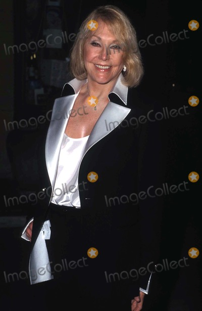 Photo - Archival Pictures - Globe Photos - 56986