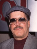 Daryl Dragon Photo - Daryl Dragon (The Captain  Tenille) at the 1996 NATPE Convention at Sands Hotel Expo in Las Vegas NevadaCredit McBrideface to face