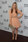 Amanda Fuller Photo - PASADENA CA - JAN 17 Amanda Fuller at the ABCDisney TCA Winter Press Tour party at The Langham Huntington Hotel on January 17 2014 in Pasadena CACredit Martin Smithface to face