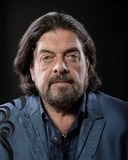 Alan Parsons Photo 1